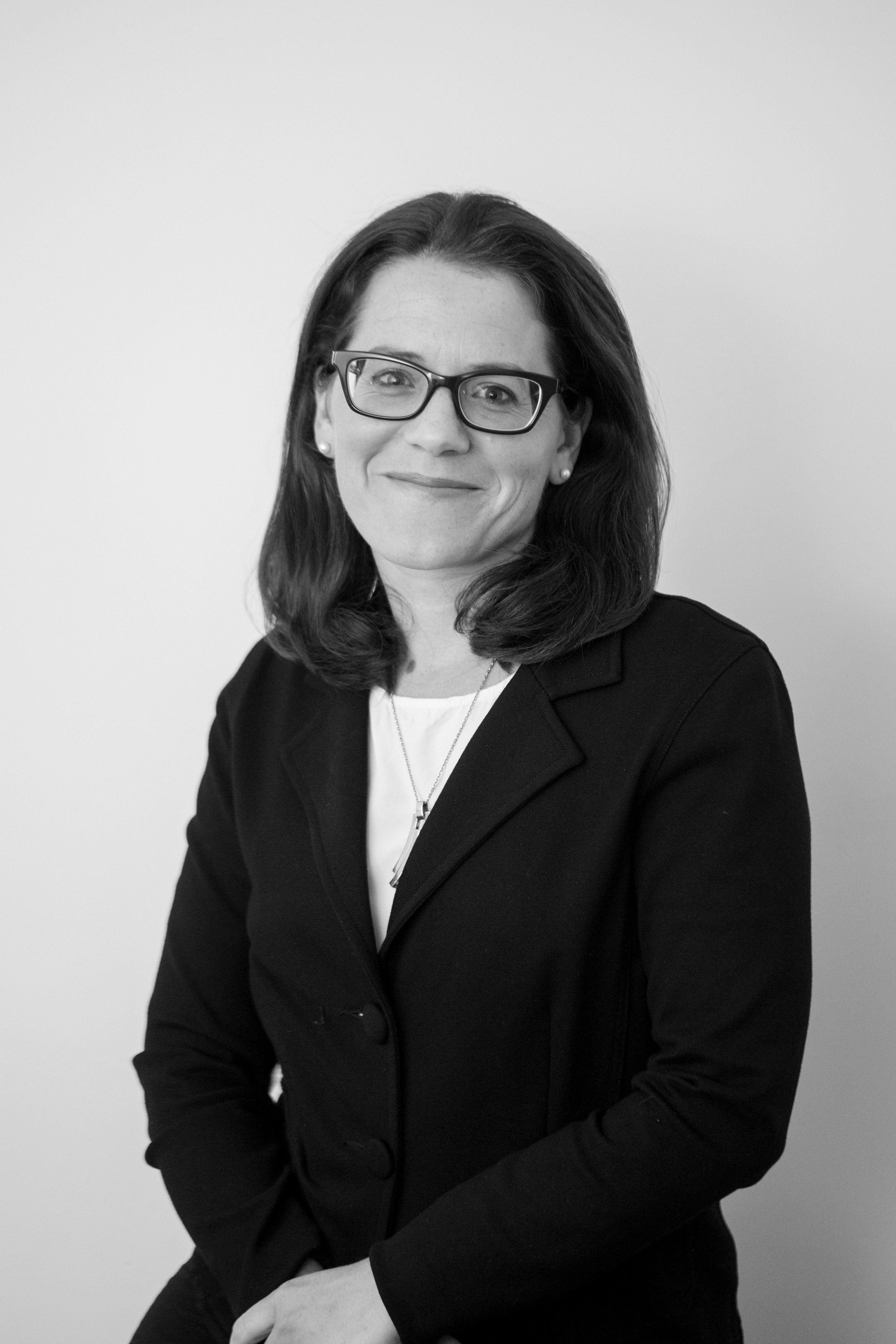 Camilla Davidson